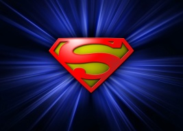 superman_logo-Wallpaper-.jpg