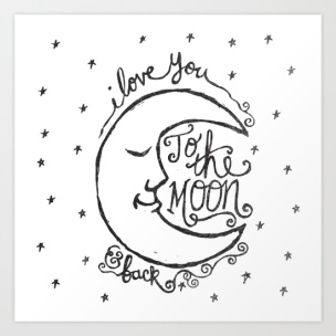 i-love-you-to-the-moon-and-back-kxy-prints