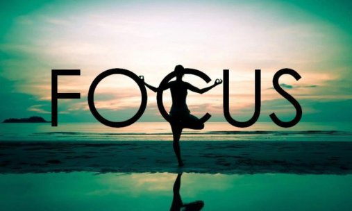 the-importance-of-focus-in-yoga-and-life-733x440